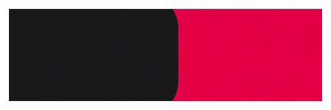 TEDME logo